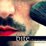 Pride Film & Plays Presents BITE: A Pucking Queer Cabaret