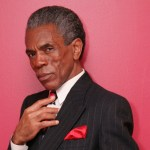 Andre DeShields' Confessions of a P.I.M.P. to play at Victory Gardens