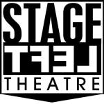 Stage Left Theatre presents the world premiere of THE BOTTLE TREE by Beth Kander