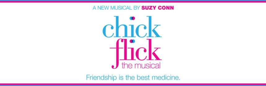 Chick-Flick-Banner2