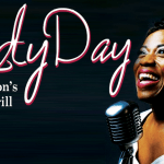 """""""Lady Day at Emerson's Bar & Grill"""" Begins Performances Sept 9 at Milwaukee Rep"""