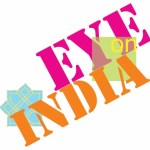 Eye on India Chicago Performing Arts/Literary Festival Sept. 15 – Oct 2