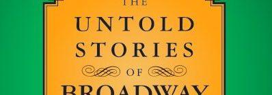 untold-stories-volume-3-cover