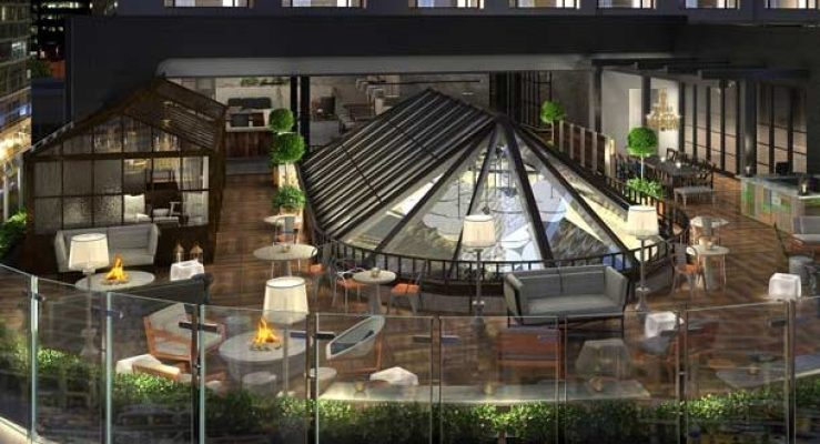 raised-urban-rooftop-bar-chicago-610x330