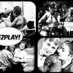 Pride Film & Plays Announces Lez Play Finalists