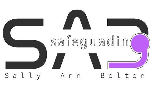 SaB new logo workup