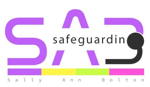 SaB's new Logo design confirmed