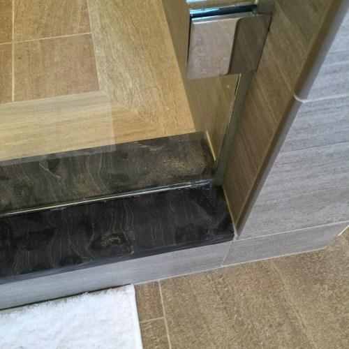 Medium Crop Of Best Caulk For Shower