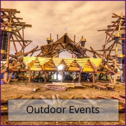 Evenementen-Outdoor-Events