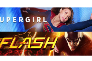 flash-supergirl