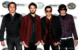 DMA-Band
