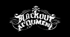 The Blackout Argument_Shredder Mag
