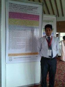 wpbr-presentation