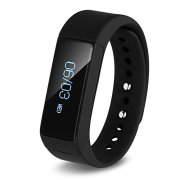 LQM-I5-Plus-Smart-Bracelet-Bluetooth-40-Touch-Screen-Fitness-Tracker-Health-Sport-Wristband-Sleep-Monitor-TPU-Material-3-Colors-0
