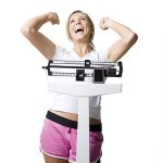 Guide to Weight Loss Success