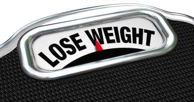 10 Fad Diets To Avoid