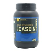 Optimum-Nutrition-100-Casein-Protein-0