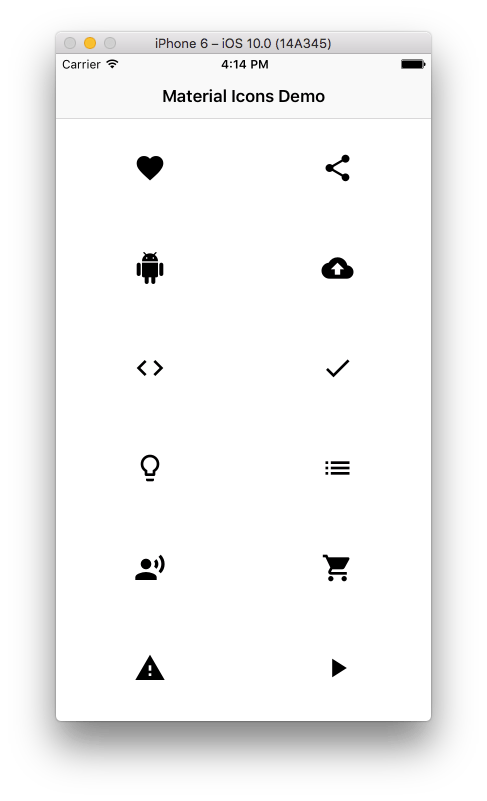 material-icons-ios-preview