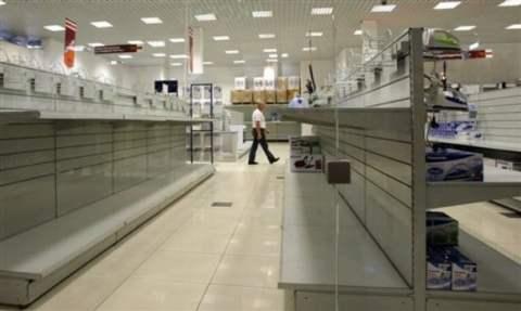 Belarus Crisis