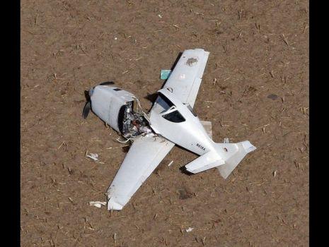 skousen-plane-1