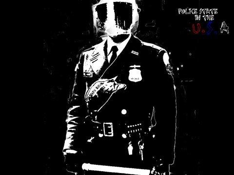 policestate-cop2