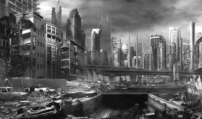 urban-wasteland