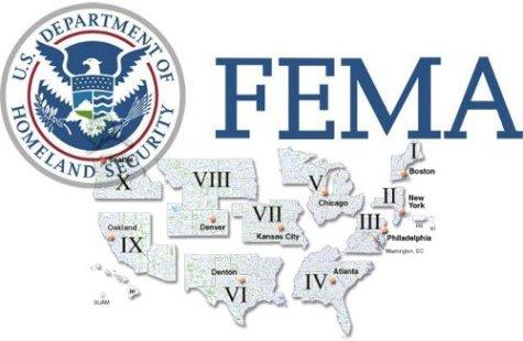 fema-regions
