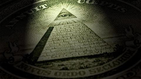 Banking-Conspiracy