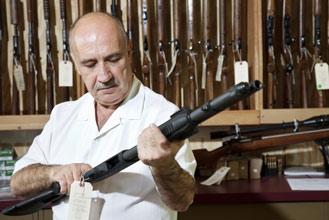 cali-gun-confiscation
