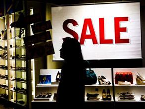 retail-sales-plunge