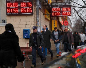 russia-currency-collapse
