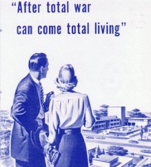 after-total-war-total-living