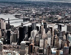 major-city-th