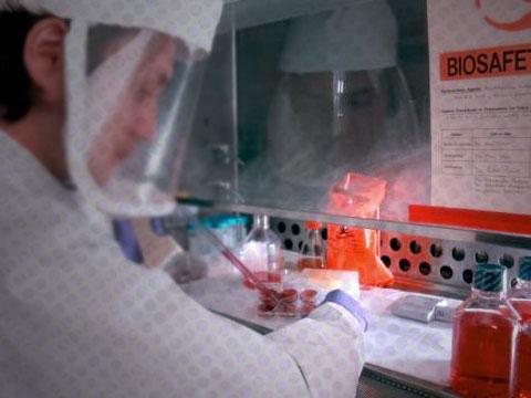 vaccine-scientist