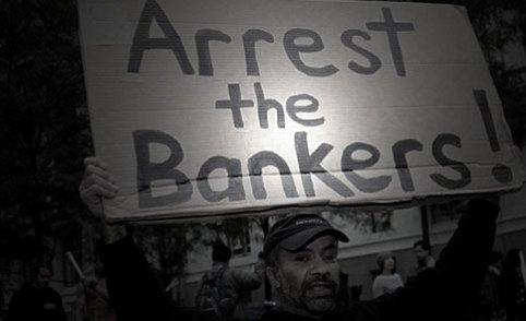 """Spain Charges Its Central Bankers: """"Six Current and Former Directors of the Bank of Spain Testify"""""""