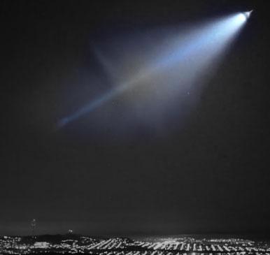 ballistic-missile-test-image-Justin-Majeczky-Varient3-Productions