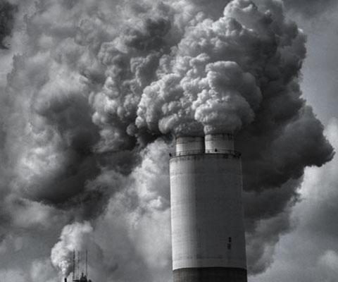 smokestack-climate-holocaust