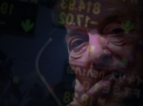 soros-harbinger-economic-doom
