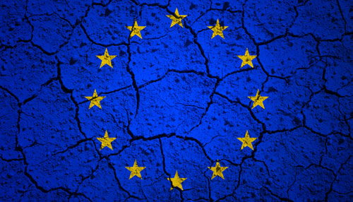 http://i1.wp.com/shtfplan.com/wp-content/uploads/2016/02/europe-break2.jpg
