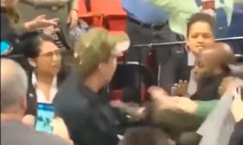 trump-brawl