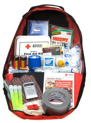 redcross-medicine_preparedness_kit