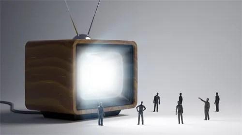 propaganda-tv
