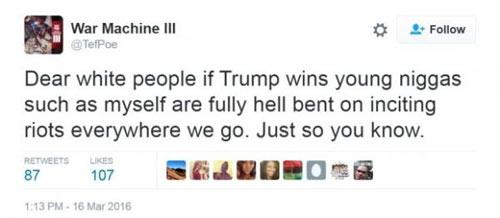 trump-threat2