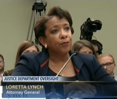 attorney-general-loretta-lynch-hillary-emails