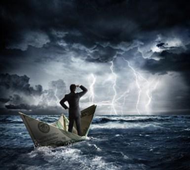 economy-storm
