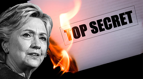 hillary-top-secret.jpg?resize=550%2C307