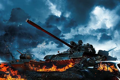 war-tanks.jpg?resize=500%2C333