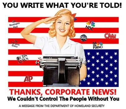 corporate-media-mind-control