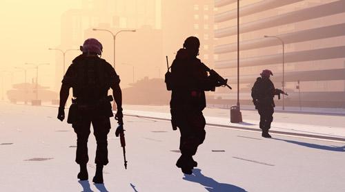urban-warfare.jpg?w=500