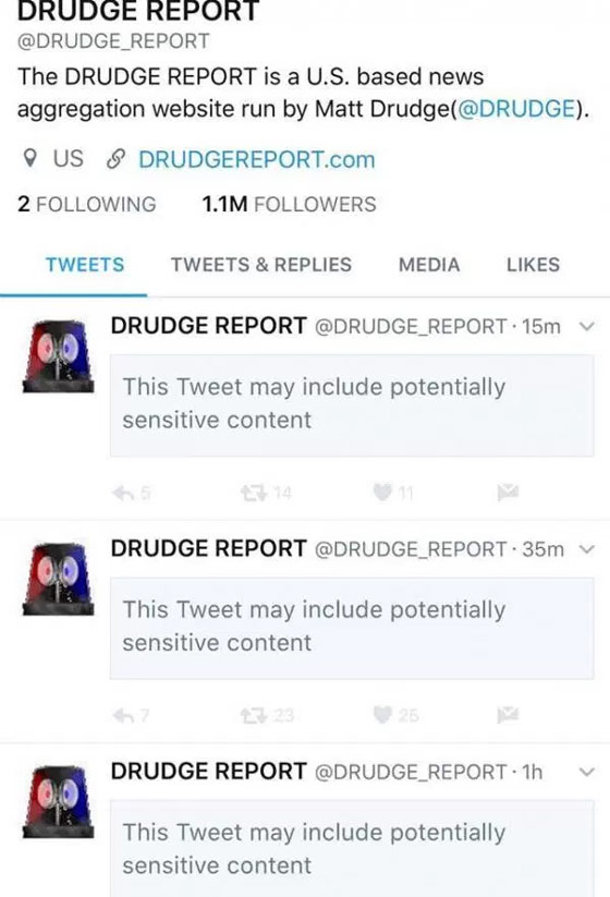 censored-drudge1